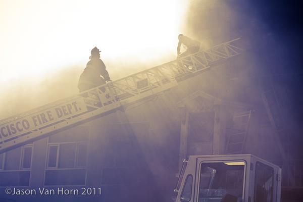 20110504_soma_fire-11