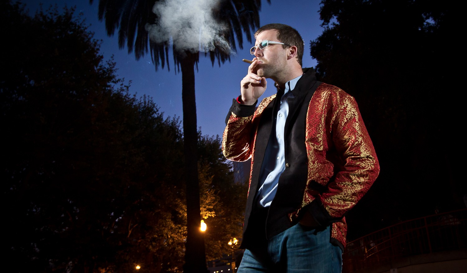20110822_smoking_jacket-3548-Edit