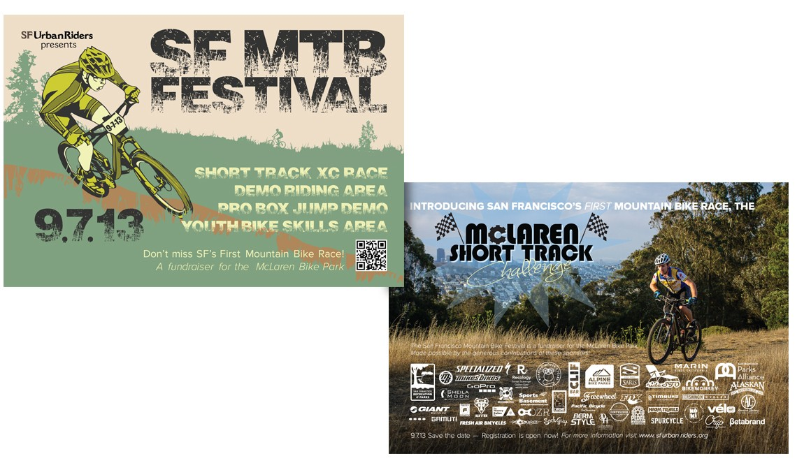 sf-mtb-festival-postcards