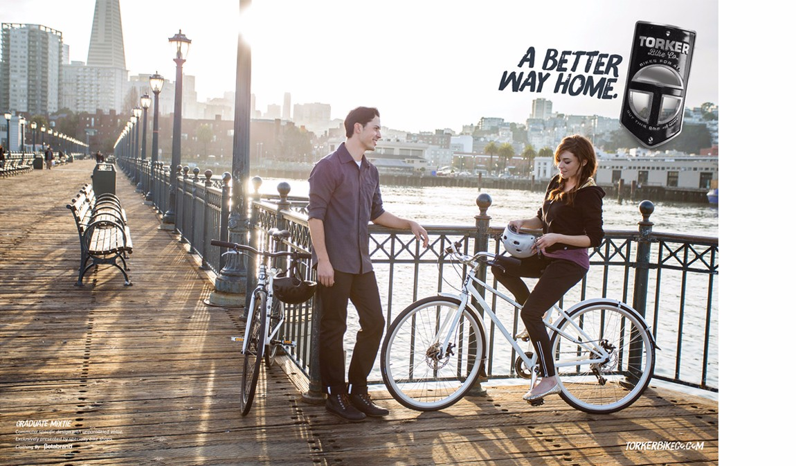 a-better-way-home