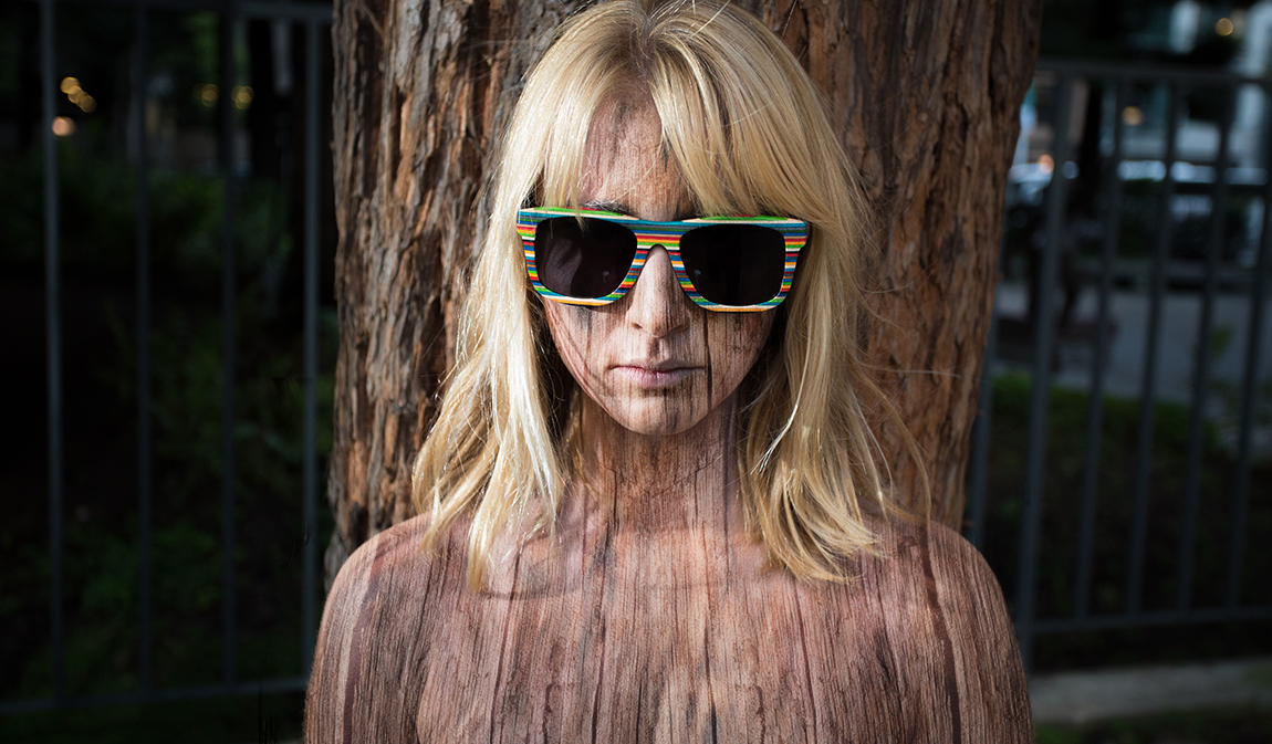 betabrand_multicolor_bosky_sunglasses_004