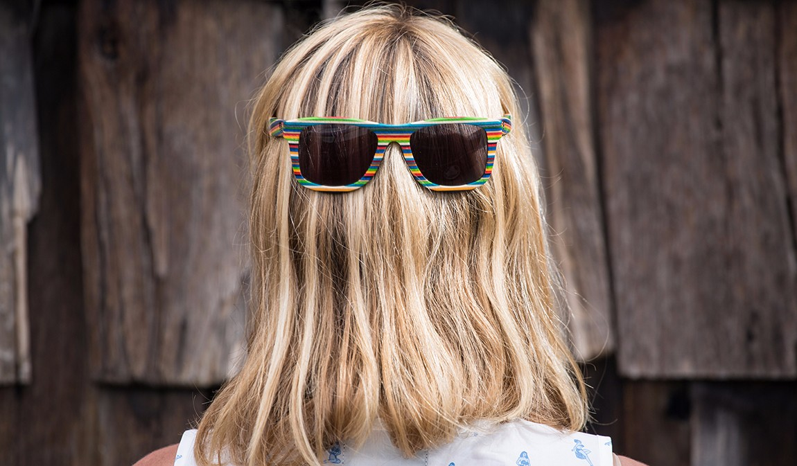 betabrand_multicolor_bosky_sunglasses_008