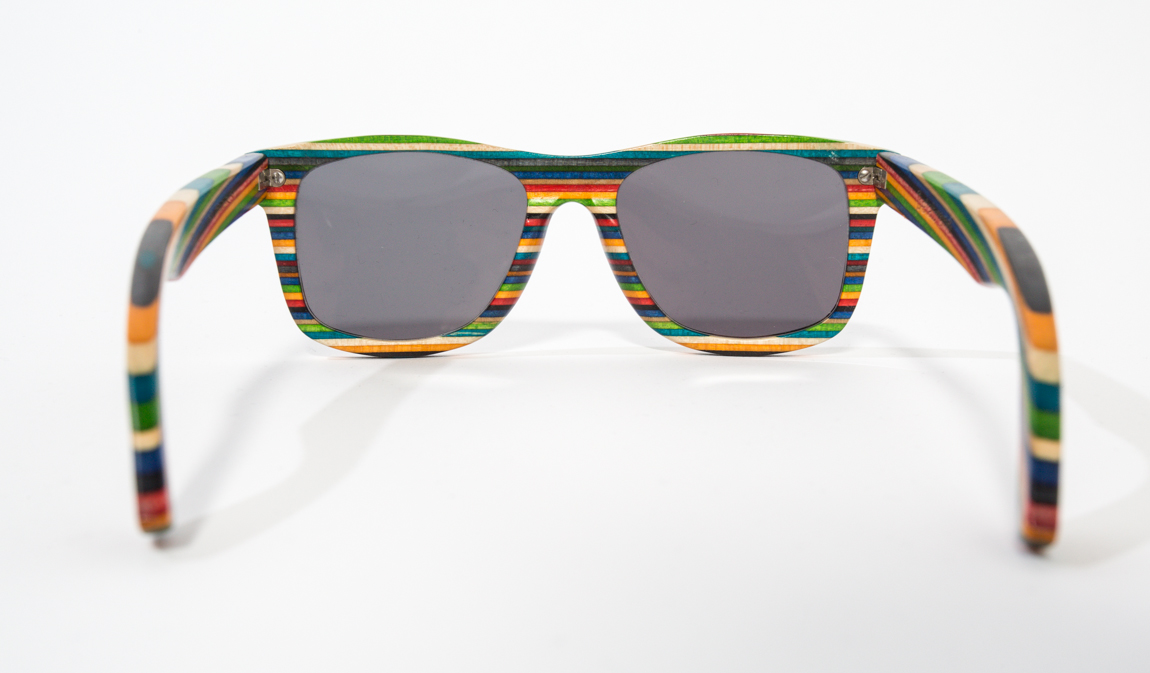 betabrand_multicolor_bosky_sunglasses_011