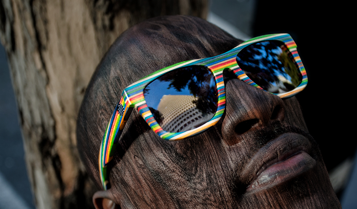betabrand_multicolor_bosky_sunglasses_012