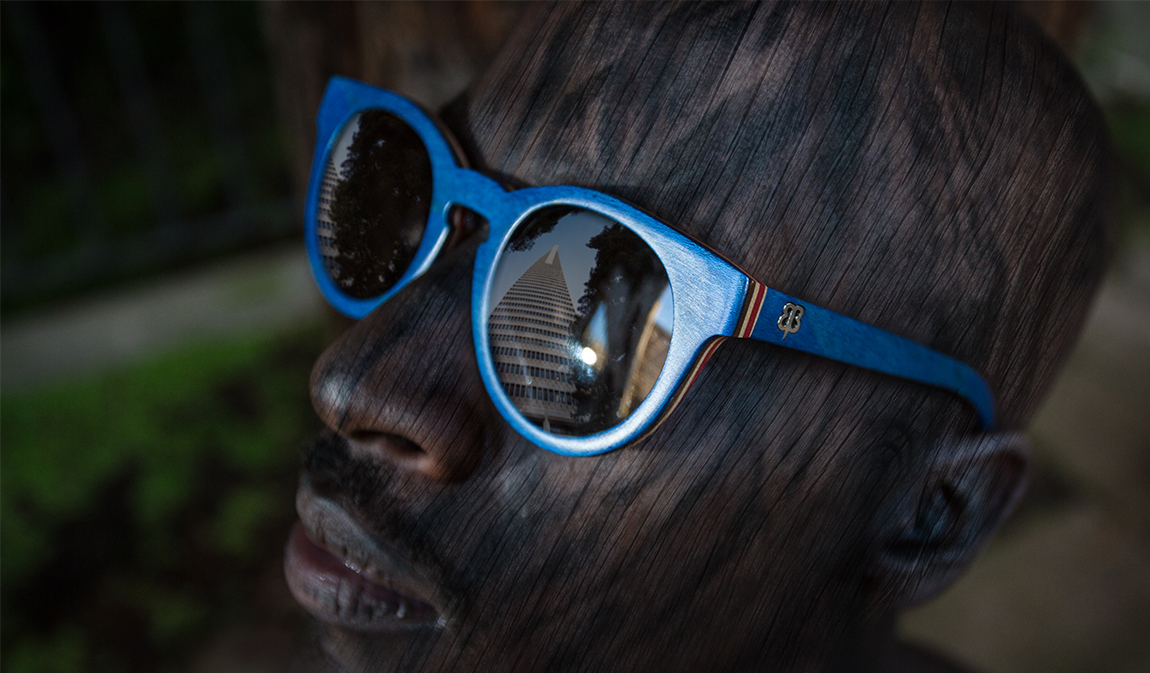 betabrand_usa_bosky_sunglasses_001
