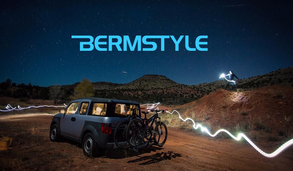 bermstyle-