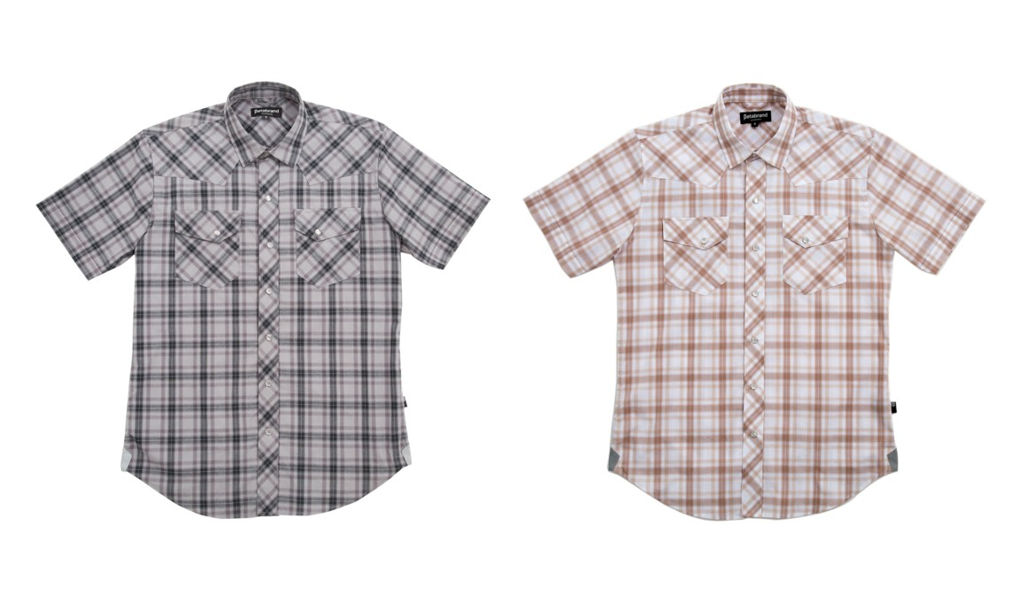 betabrand-plaid-btw-shirts-