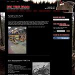 FTF Blog Page