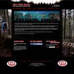 Fat Tire Farm Home Page
