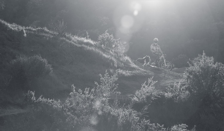 untitled-0508