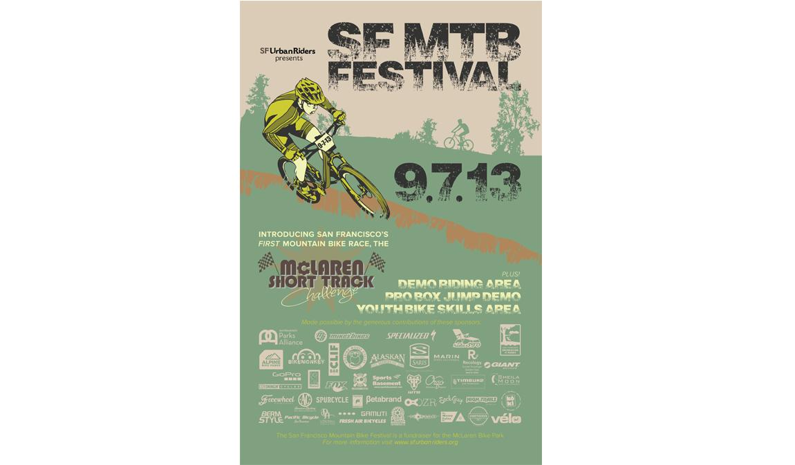 2013-sf-mtb-festival-poster