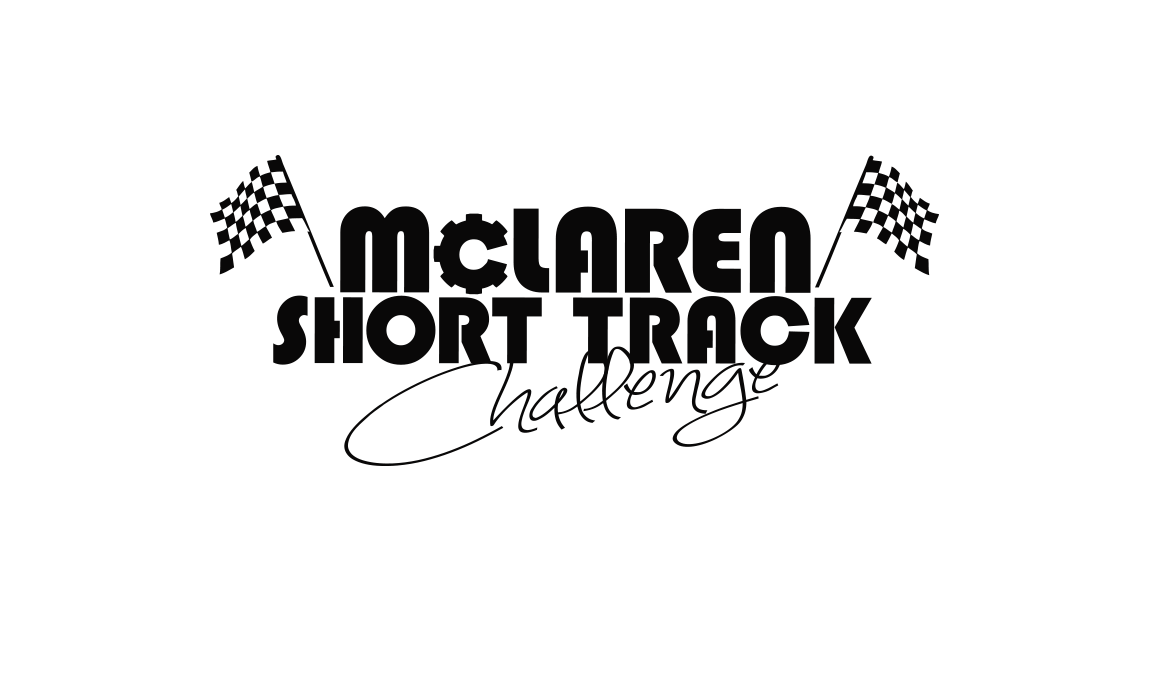mclaren-short-track-challenge-logo-black