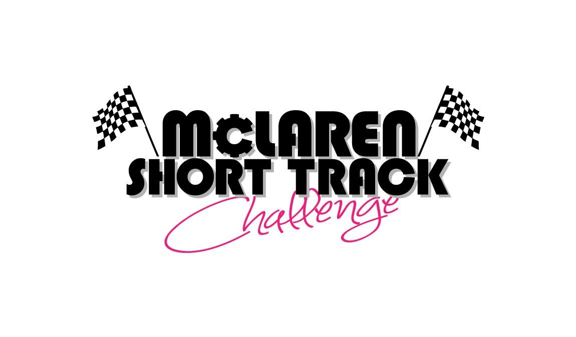 mclaren-short-track-challenge-logo