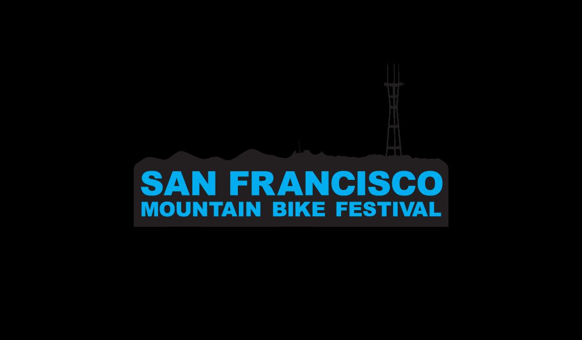 sf-mtb-festival-logo