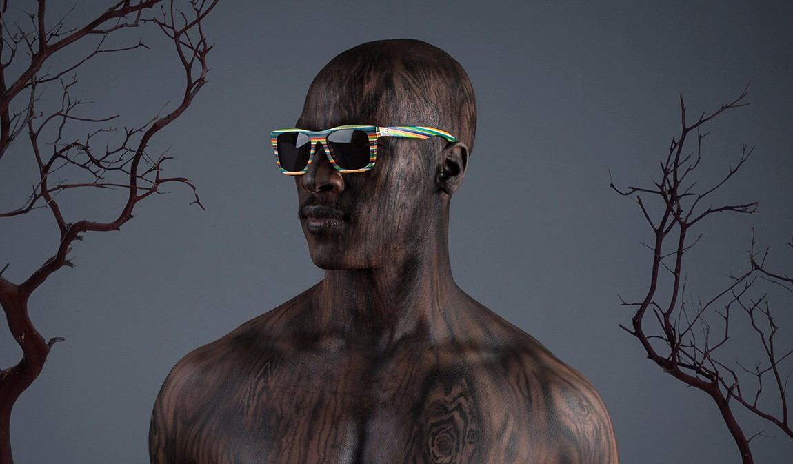 betabrand_multicolor_bosky_sunglasses_010