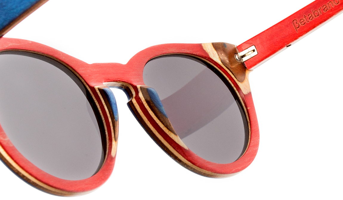 betabrand_usa_bosky_sunglasses_005