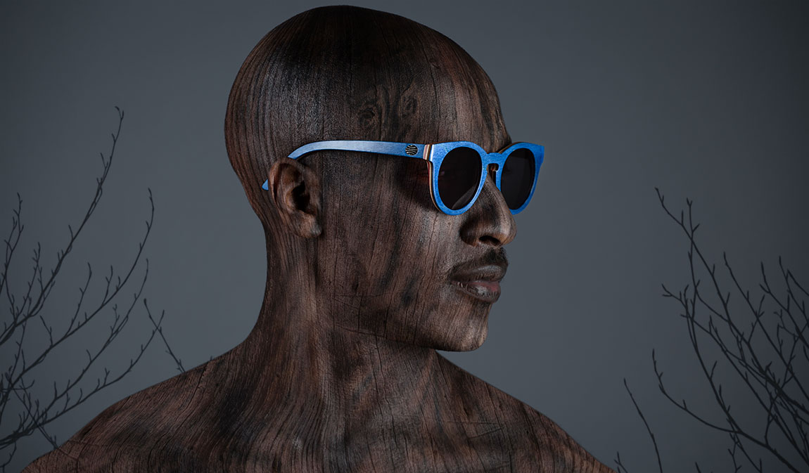 betabrand_usa_bosky_sunglasses_006